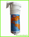 drinkwater filter